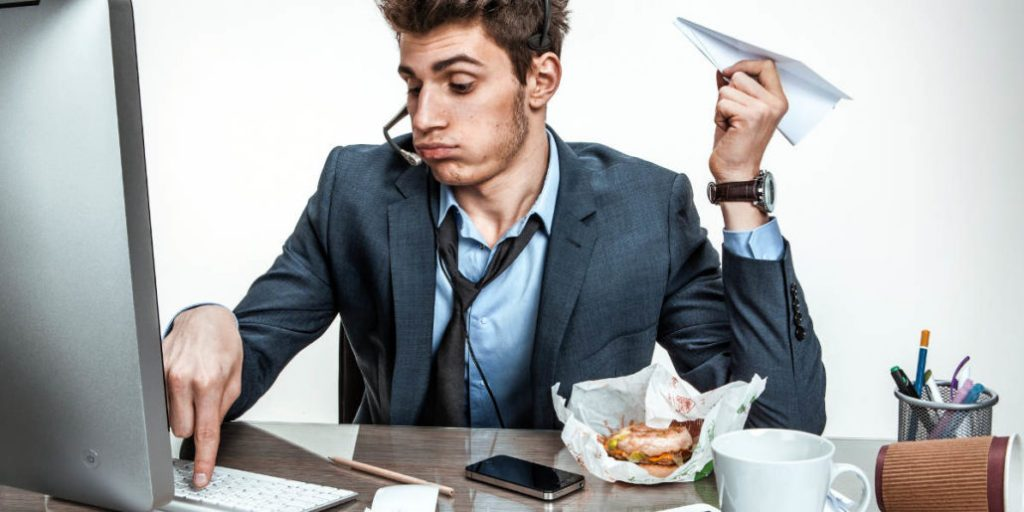 6 Most Common Hiring Mistakes & How to Avoid Them
